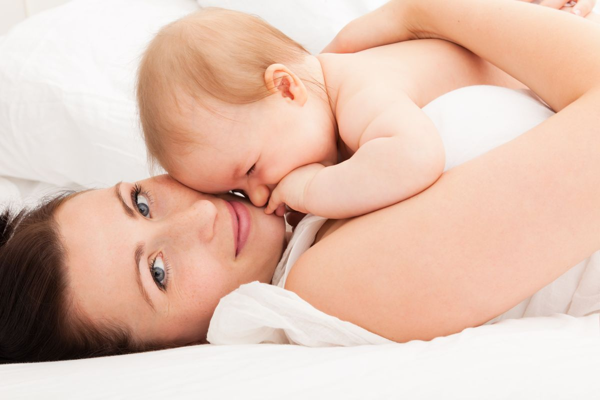 Tandem Tedavisi (IVF ve Yumurta Donasyonu Eş Zamanlı)